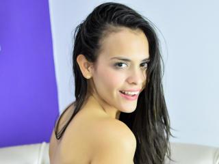 ScarlettAlbas - Live porn & sex cam - 6117906