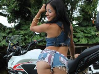 SweetKate69 - 在XloveCam?欣賞性愛視頻和熱辣性感表演