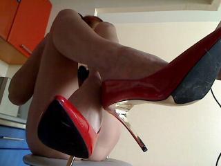 MissSonia - Live porn & sex cam - 6163846