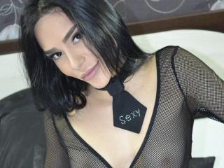MariaFontaine - Live porn & sex cam - 6178536