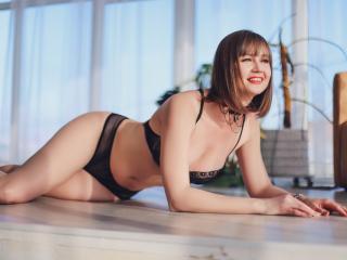 BellaBom - Live porn & sex cam - 6208066