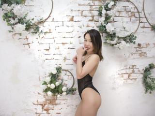 CutieKimm - Live porn & sex cam - 7856636