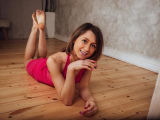AbigailMorgan - Live porn & sex cam - 7910896