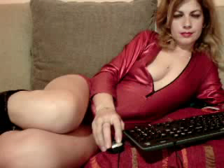 HotTranny erotic webcam porn