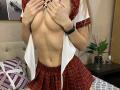 AliceSavage - Live porn & sex cam - 7819276