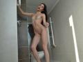 MariaFontaine - Live cam hot avec une Sublime jeune model très sexy avec des nichons normaux sur Xlove