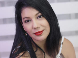 Profile picture of AlessiaBlackk