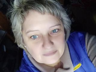 AnniCherrys
