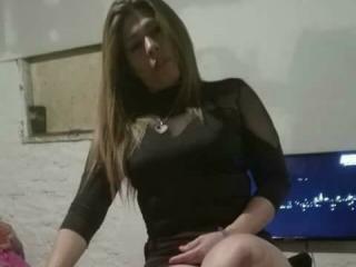 Dailini