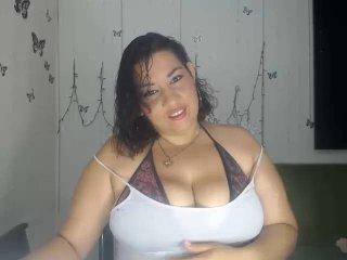 Xlovecam image of GirlXBossy cam model