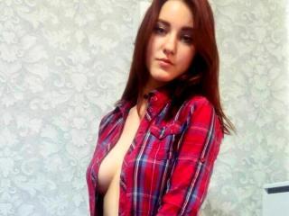 JenniferLuna