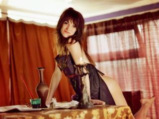 KageKafig girl webcam sex