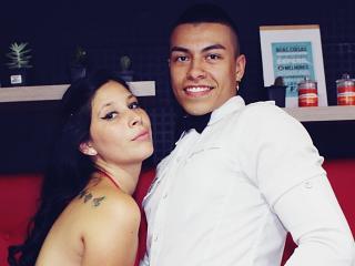LatinosChaude69