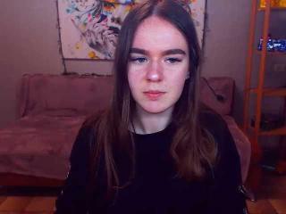 OliviaArly