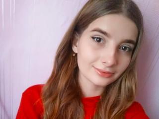 PolinaLina