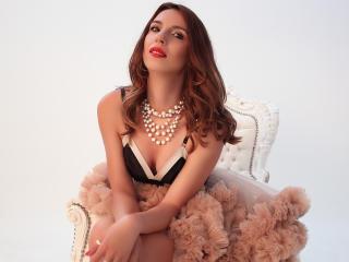 Profile picture of RomanticYsabel