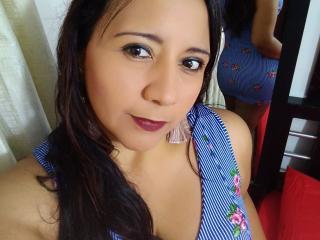 RoxanaSweet