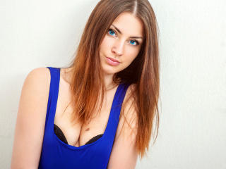 UrSweetLexly Xlovecam model photo