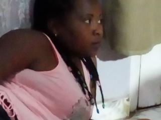 Foto de perfil sexy de la modelo Bouboulina, ¡disfruta de un show webcam muy caliente!
