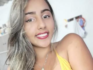 Foto de perfil sexy de la modelo ChelseyAshley, ¡disfruta de un show webcam muy caliente!