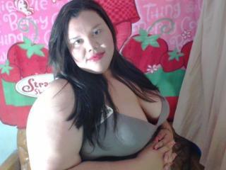 Model CuteBusty'in seksi profil resmi, çok ateşli bir canlı webcam yayını sizi bekliyor!