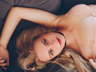 Foto de perfil sexy de la modelo DulcieWalsh, ¡disfruta de un show webcam muy caliente!