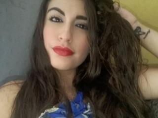 Фото секси-профайла модели EmmaHottyX, веб-камера которой снимает очень горячие шоу в режиме реального времени!