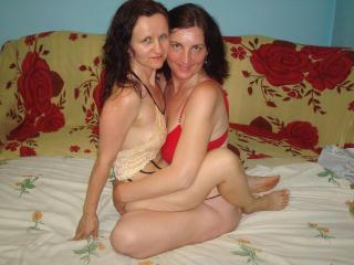 Foto de perfil sexy de la modelo ErotiquesX, ¡disfruta de un show webcam muy caliente!
