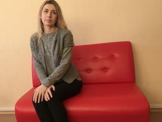 Фото секси-профайла модели EvelynHard, веб-камера которой снимает очень горячие шоу в режиме реального времени!