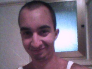 Foto de perfil sexy del modelo Gabriele69, ¡disfruta de un show webcam muy caliente!