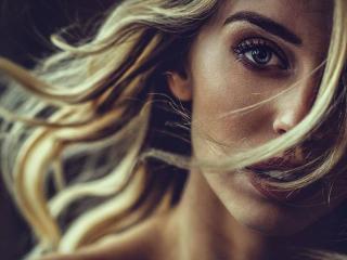 Foto de perfil sexy de la modelo GeorgiaSexy, ¡disfruta de un show webcam muy caliente!