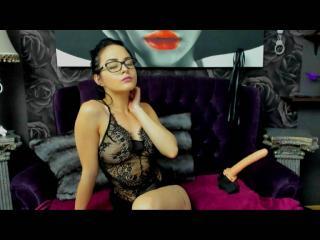 Model GoddesHellen'in seksi profil resmi, çok ateşli bir canlı webcam yayını sizi bekliyor!