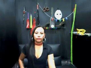 Model GoodGirlforYou'in seksi profil resmi, çok ateşli bir canlı webcam yayını sizi bekliyor!