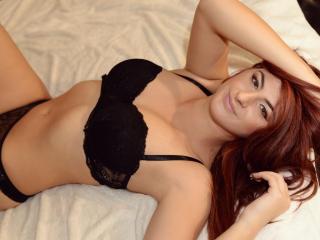 InesAleja模特的性感个人头像,邀请您观看热辣劲爆的实时摄像表演!