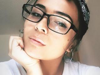Hình ảnh đại diện sexy của người mẫu JericoHunter để phục vụ một show webcam trực tuyến vô cùng nóng bỏng!