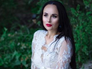 Zdjęcia profilu sexy modelki JulySweetHeart, dla bardzo pikantnego pokazu kamery na żywo!