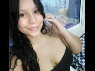 Foto de perfil sexy de la modelo KatrinaCum, ¡disfruta de un show webcam muy caliente!