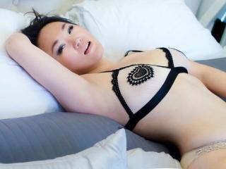 Model LiaRare'in seksi profil resmi, çok ateşli bir canlı webcam yayını sizi bekliyor!