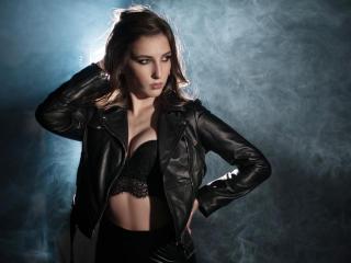 Фото секси-профайла модели LovellyBabe, веб-камера которой снимает очень горячие шоу в режиме реального времени!