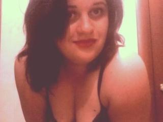 Model MandyMiravals'in seksi profil resmi, çok ateşli bir canlı webcam yayını sizi bekliyor!