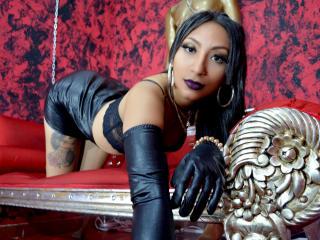 Hình ảnh đại diện sexy của người mẫu MichellSub để phục vụ một show webcam trực tuyến vô cùng nóng bỏng!