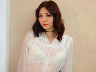 Foto de perfil sexy de la modelo RememberMeX, ¡disfruta de un show webcam muy caliente!