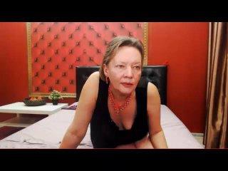 Velmi sexy fotografie sexy profilu modelky SandraLikable pro live show s webovou kamerou!