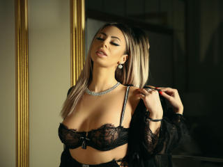 Model SensualHaylee'in seksi profil resmi, çok ateşli bir canlı webcam yayını sizi bekliyor!