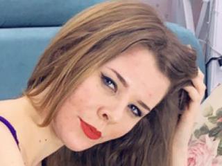 Фото секси-профайла модели SophiaKeen, веб-камера которой снимает очень горячие шоу в режиме реального времени!