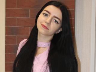 Model StarOliviaW'in seksi profil resmi, çok ateşli bir canlı webcam yayını sizi bekliyor!