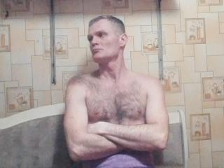 TerryWind - online chat sexy with a cocoa like hair Men sexually attracted to the same sex