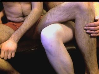 TwoSexyLovers模特的性感个人头像,邀请您观看热辣劲爆的实时摄像表演!