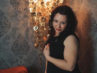 Model ViciousNix'in seksi profil resmi, çok ateşli bir canlı webcam yayını sizi bekliyor!