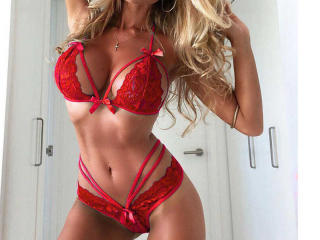 Model ZEBRA'in seksi profil resmi, çok ateşli bir canlı webcam yayını sizi bekliyor!